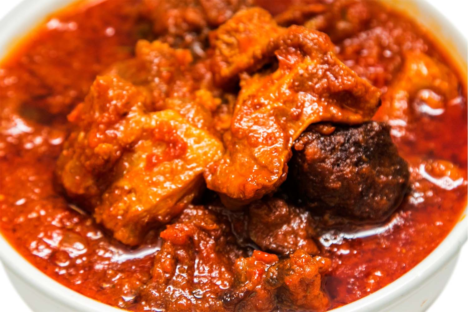 Kaptain-Foods-Recipe-How To Prepare Assorted Meat Stew