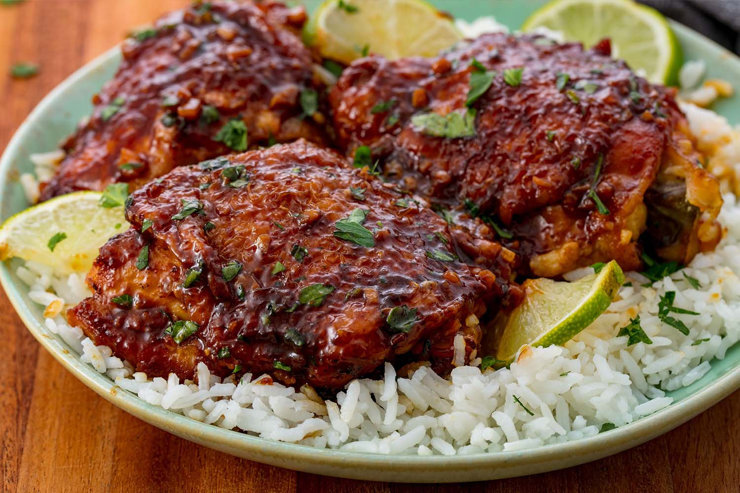 Kaptain-Foods-Recipe-How To Prepare Chicken Breast Stew With Rice